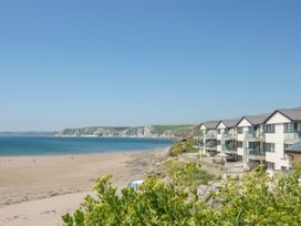 29 Burgh Island Causeway - Devon - 976259 - thumbnail photo 23