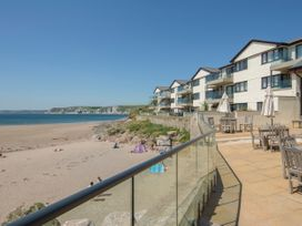 29 Burgh Island Causeway - Devon - 976259 - thumbnail photo 1