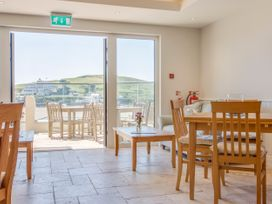 29 Burgh Island Causeway - Devon - 976259 - thumbnail photo 25