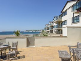 29 Burgh Island Causeway - Devon - 976259 - thumbnail photo 26