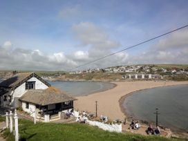 29 Burgh Island Causeway - Devon - 976259 - thumbnail photo 27