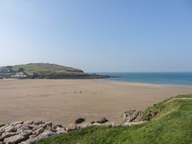 29 Burgh Island Causeway - Devon - 976259 - thumbnail photo 4