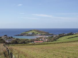 29 Burgh Island Causeway - Devon - 976259 - thumbnail photo 32
