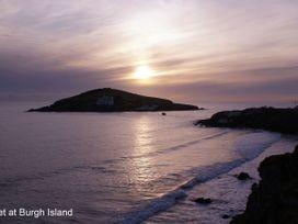 24 Burgh Island Causeway - Devon - 976264 - thumbnail photo 28