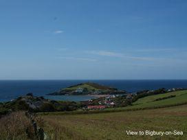 23 Burgh Island Causeway - Devon - 976265 - thumbnail photo 27