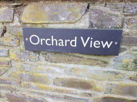 Orchard View - Devon - 976266 - thumbnail photo 18