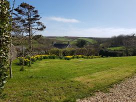 Orchard View - Devon - 976266 - thumbnail photo 19