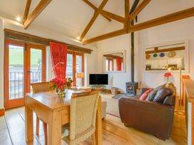 Mixit Cottage - Devon - 976268 - thumbnail photo 2