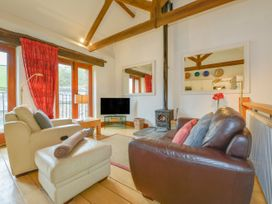 Mixit Cottage - Devon - 976268 - thumbnail photo 3