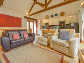Mixit Cottage - Devon - 976268 - thumbnail photo 4