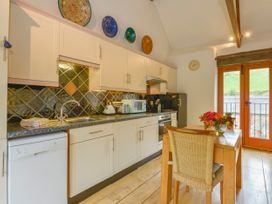 Mixit Cottage - Devon - 976268 - thumbnail photo 5