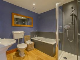 Mixit Cottage - Devon - 976268 - thumbnail photo 9