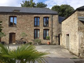 Mixit Cottage - Devon - 976268 - thumbnail photo 1