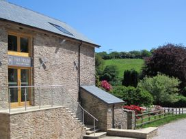 Mixit Cottage - Devon - 976268 - thumbnail photo 15