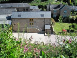 Mixit Cottage - Devon - 976268 - thumbnail photo 14