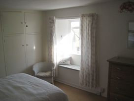 Vine Cottage - Devon - 976276 - thumbnail photo 10