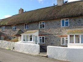 Vine Cottage - Devon - 976276 - thumbnail photo 16