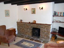 Vine Cottage - Devon - 976276 - thumbnail photo 3