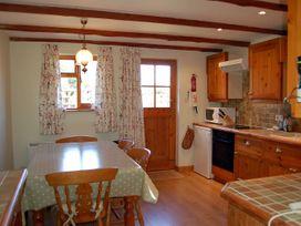 Vine Cottage - Devon - 976276 - thumbnail photo 6