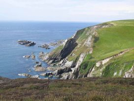 Ayrmer Path - Devon - 976278 - thumbnail photo 24