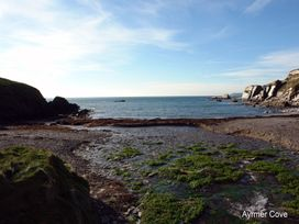 Ayrmer Path - Devon - 976278 - thumbnail photo 26