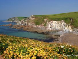 Ayrmer Path - Devon - 976278 - thumbnail photo 27