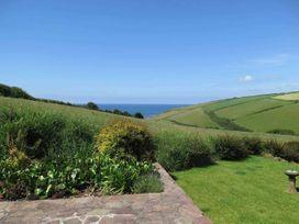 Ayrmer Path - Devon - 976278 - thumbnail photo 28