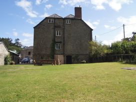 Maristow Barton - Devon - 976279 - thumbnail photo 34