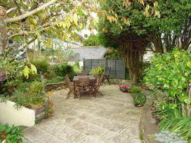 Cherry Tree Cottage - Devon - 976280 - thumbnail photo 11