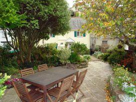 Cherry Tree Cottage - Devon - 976280 - thumbnail photo 12