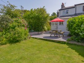 1 Gabberwell Cottages - Devon - 976281 - thumbnail photo 17