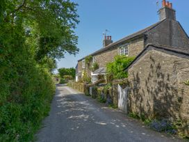 1 Gabberwell Cottages - Devon - 976281 - thumbnail photo 1