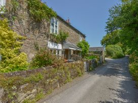 1 Gabberwell Cottages - Devon - 976281 - thumbnail photo 2