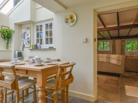1 Gabberwell Cottages - Devon - 976281 - thumbnail photo 6
