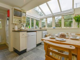 1 Gabberwell Cottages - Devon - 976281 - thumbnail photo 7