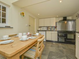 1 Gabberwell Cottages - Devon - 976281 - thumbnail photo 8