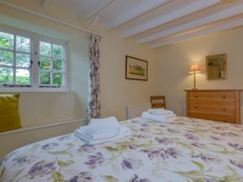 1 Gabberwell Cottages - Devon - 976281 - thumbnail photo 10