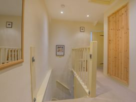 1 Gabberwell Cottages - Devon - 976281 - thumbnail photo 11