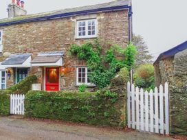 1 Gabberwell Cottages - Devon - 976281 - thumbnail photo 18