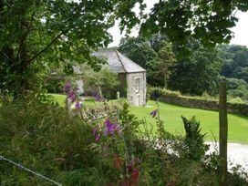 Harry - Cornwall - 976286 - thumbnail photo 13