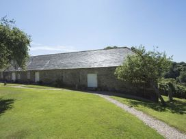 Dick Cottage - Cornwall - 976288 - thumbnail photo 8