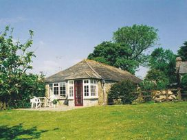 Tumrose Cottage - Cornwall - 976289 - thumbnail photo 1