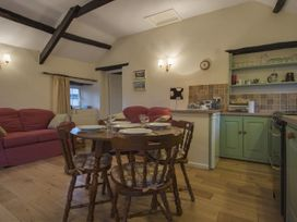 Tumrose Cottage - Cornwall - 976289 - thumbnail photo 3