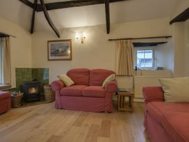 Tumrose Cottage - Cornwall - 976289 - thumbnail photo 4