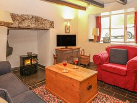 Churchgate Cottage - Cornwall - 976291 - thumbnail photo 2