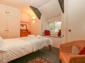 Churchgate Cottage - Cornwall - 976291 - thumbnail photo 9
