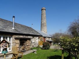 The Old Engine House - Cornwall - 976295 - thumbnail photo 1