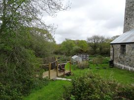 The Old Engine House - Cornwall - 976295 - thumbnail photo 13