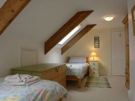Shore Lodge - Cornwall - 976297 - thumbnail photo 10