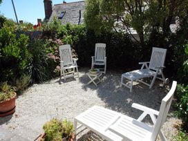 Shore Lodge - Cornwall - 976297 - thumbnail photo 14